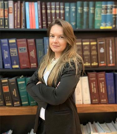 דניאלה בלקין